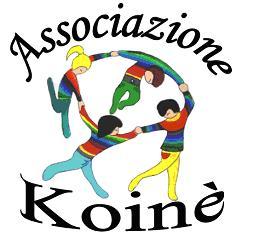 logo_koine