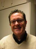 Alessandro Martinelli - Delegato della Diocesi per l'Ecumenismo e il Dialogo inter-religioso